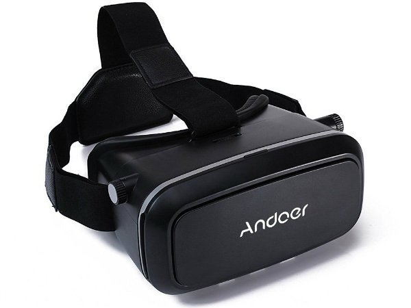 andoer-3d-vr-glasses-virtual-reality