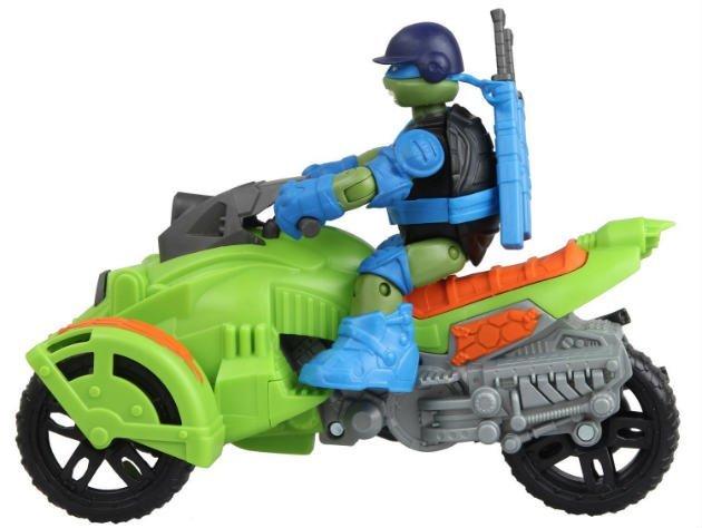 best cheap teenage mutant ninja turtles toys for kids