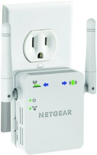 Best WiFi Range Extender Access Point PLC Extend WiFi Range