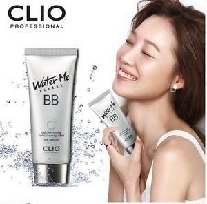 clio-water-me-pls-bb-korean-beauty
