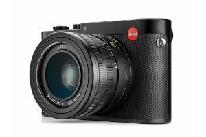 Leica Q review with pros and cons