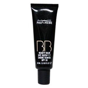 mac-prep-prime-bb-beauty-balm-spf-35-medium-dark