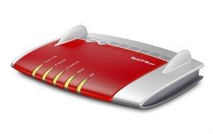 best-fttc-adsl-modem-router
