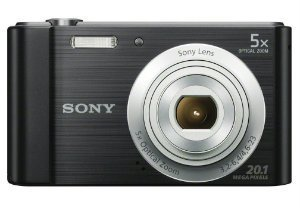 best compact camera reviews buying guide