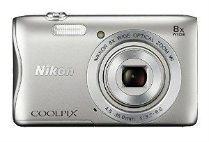 best digital compact cameras reviews