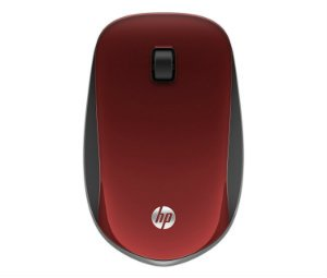 best wireless mouse for laptop desktop notebooks hp reviews