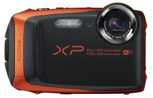 top 10 best compact digital camera