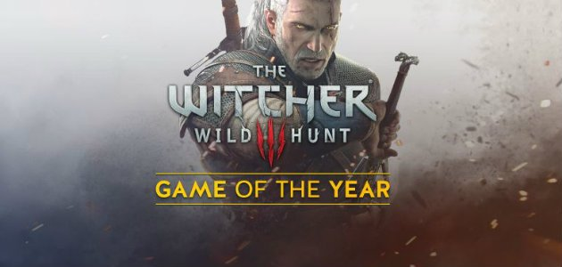 top PlayStation 4 games game of the year