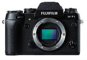 top mirrorless digital camera for beginners