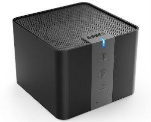 Anker Classic Portable Wireless Bluetooth Speaker
