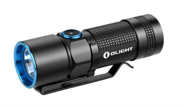 Best led flashlight review