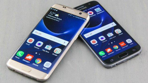 Best smartphones with GPS and Glonass