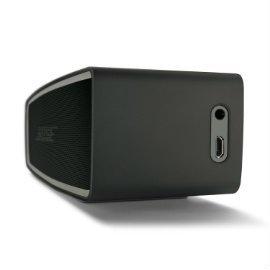 Bose SoundLink Mini Bluetooth Speaker 2 review