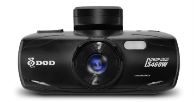 Dash Camera For Car Buying Guide