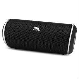 JBL Flip 2 Portable Wireless Speaker review