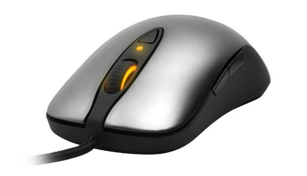 Tips for choosing the best mouse for graphic design