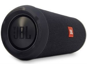 best bluetooth speaker for iPhone ipad ipod review
