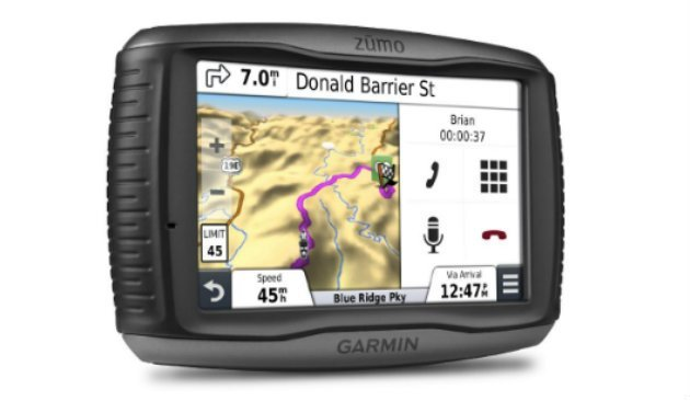top GPS navigation system reviews buying guides