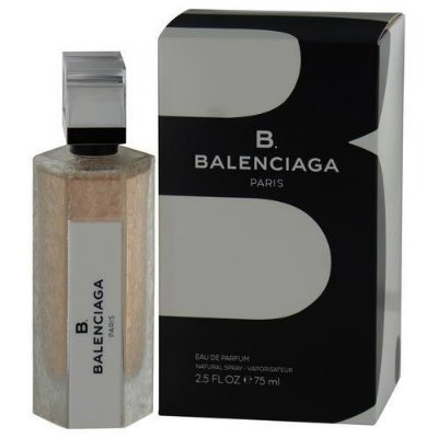Balenciaga B Eau De Parfum Spray for Women