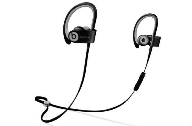 Beats by Dr Dre Powerbeats 2 Wireless In Ear Headphone