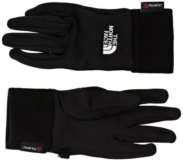 Best ski gloves and snowboard gloves for men
