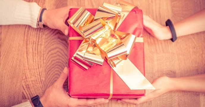 Best unusual Christmas gifts for women