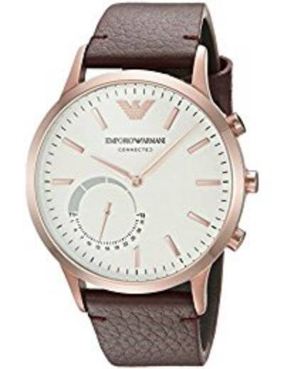Best watches for men Christmas gift