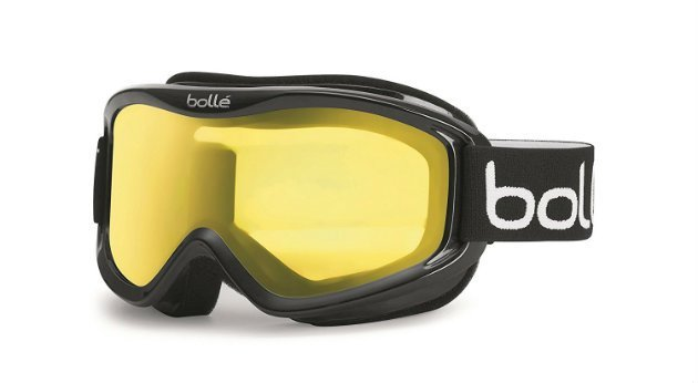 Bolle Mojo Snow Goggles review