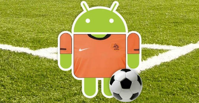 How to watch live football on Android Best Football Live Streaming App for Android