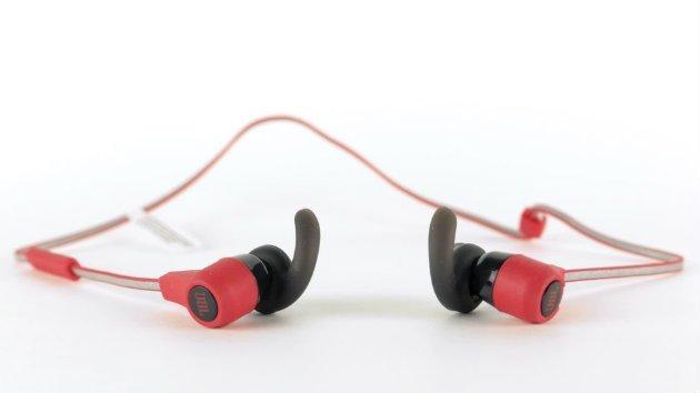 JBL Synchros Reflect BT In Ear Bluetooth Sport Headhpones