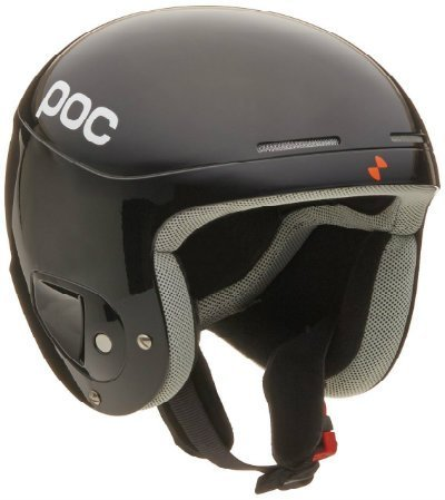 POC Skull X Ski Race Helmet