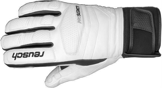 Reusch Snowsports Master Pro II Ski Gloves