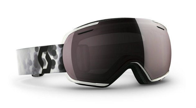 Scott Linx Winter Snow Goggles review