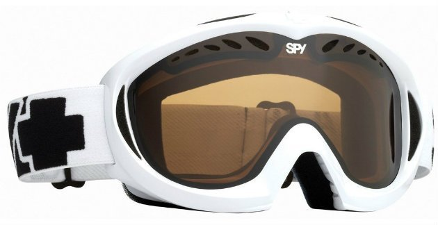 Top 10 best ski and snowboard goggles reviews