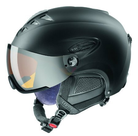 Top rated ski helmet at amazon