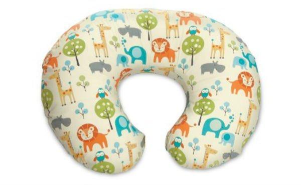 best breastfeeding pillows for breastfeeding