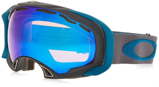 oakley goggles cheap  Best ski and snowboard goggles review - Dissection Table