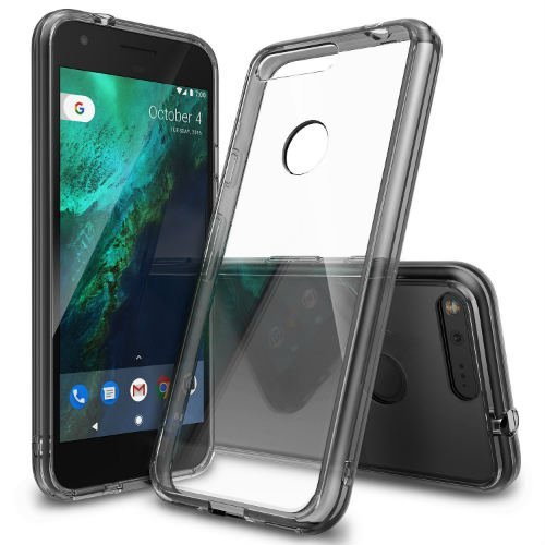 best google pixel cases covers