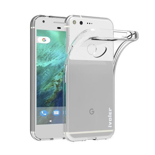 best google pixel xl cases covers