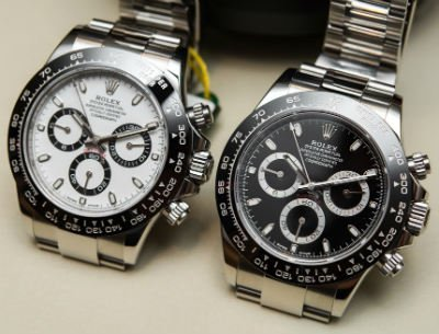 mens watches for gifts this Christmas