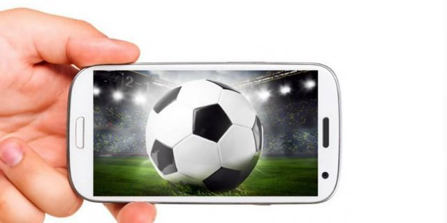 best free Android football apps live score