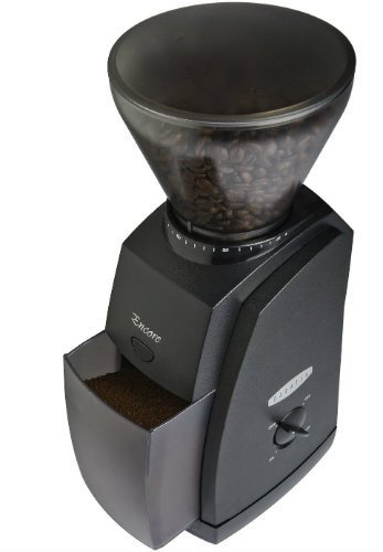 Best electric coffee grinder reviews