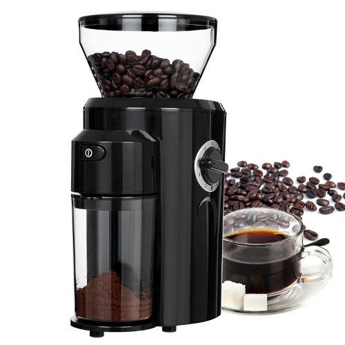 Best electric coffee grinders Amazon