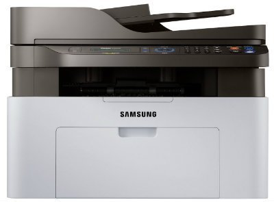 Best multifunctional laser printer