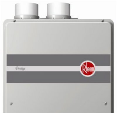 Best water heaters reviews