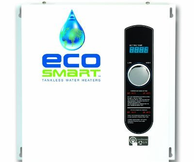 Best Water Heaters Reviews How To Choose A Water Heater
