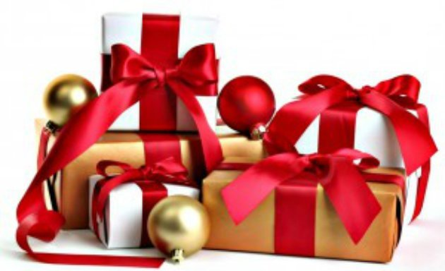 Hi tech gifts for girlfriend best Christmas gift ideas for her