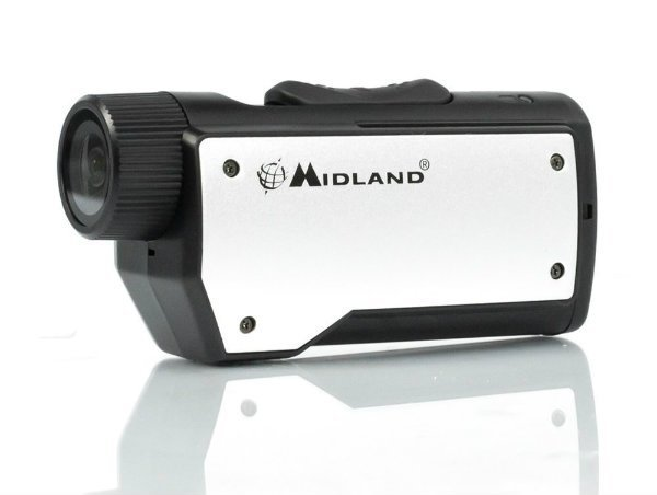 midland-xtc-280-hd-action-camera