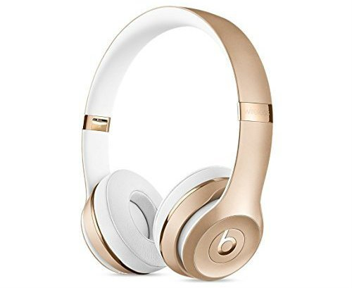 best Christmas gift ideas for music fnas