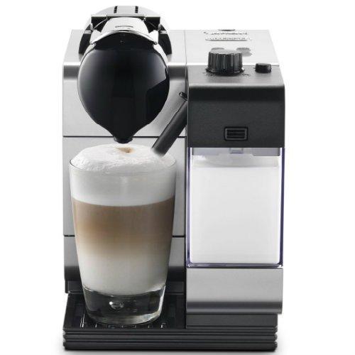 best coffee machine at Amazon